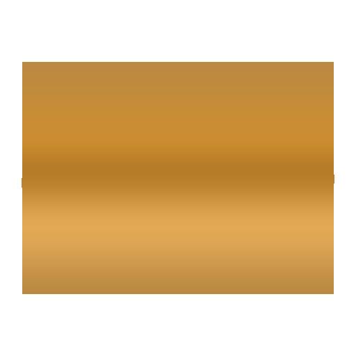 gold-cigarette