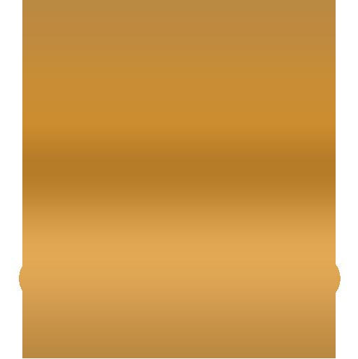 gold-meditation