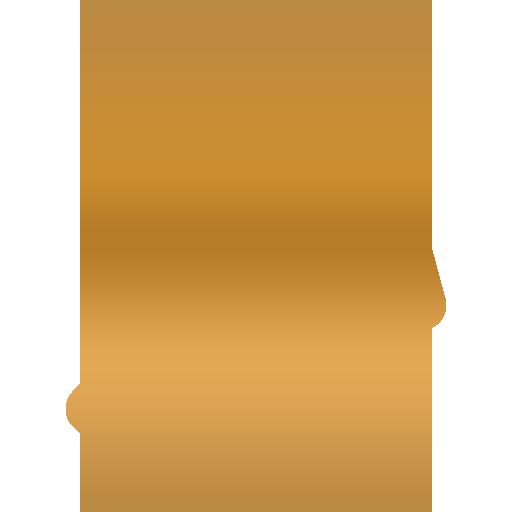 gold-sugar-cube